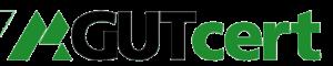 Logo Qualifizierung Gutcert