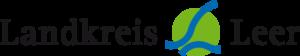 Logo vom Landkreis Leer